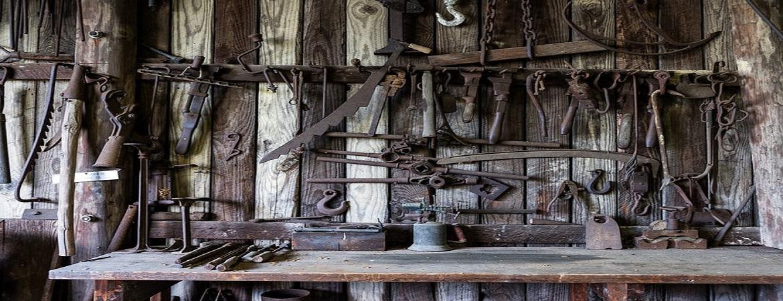 Slider_altes-Werkzeug